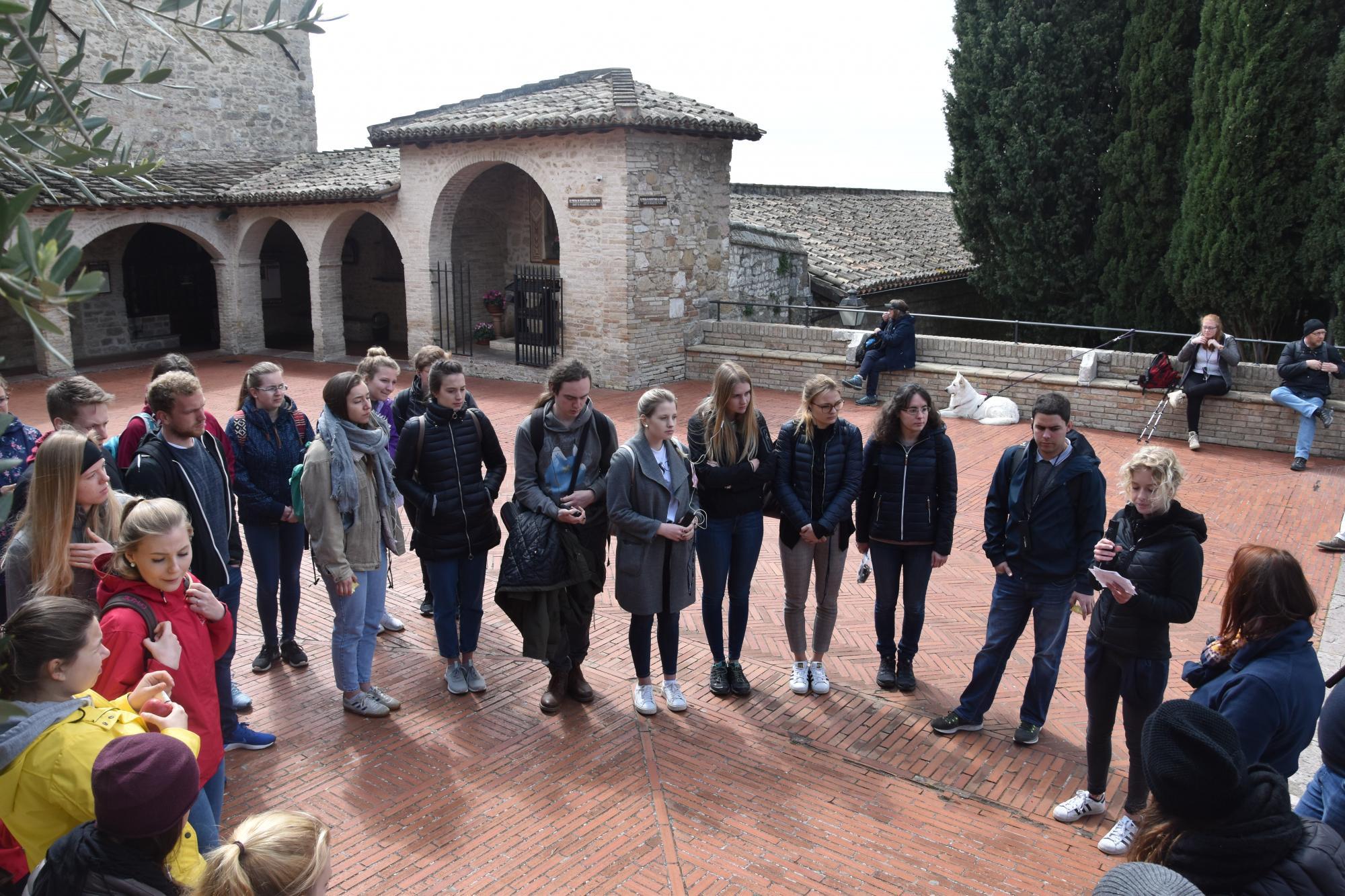 Assisi-8