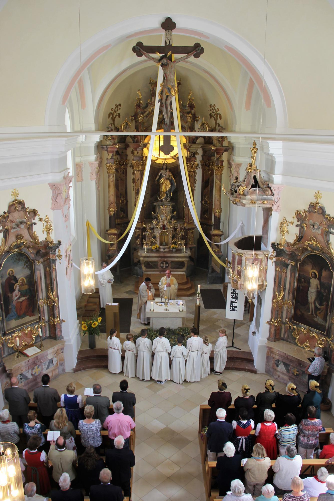 Bp-BB-Festgottesdienst-Abschluss-Renovierung-Marienkirche-Ruhstorf-15-08-19-21