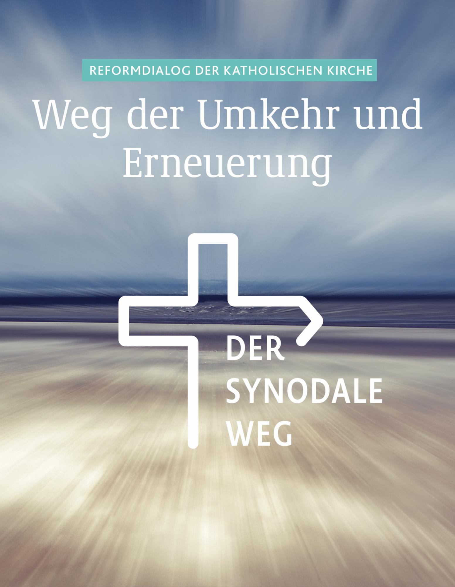 Bpa_776x1000px_Synodaler Weg_2_191126