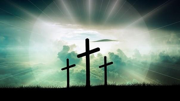 Cross-2713356__340