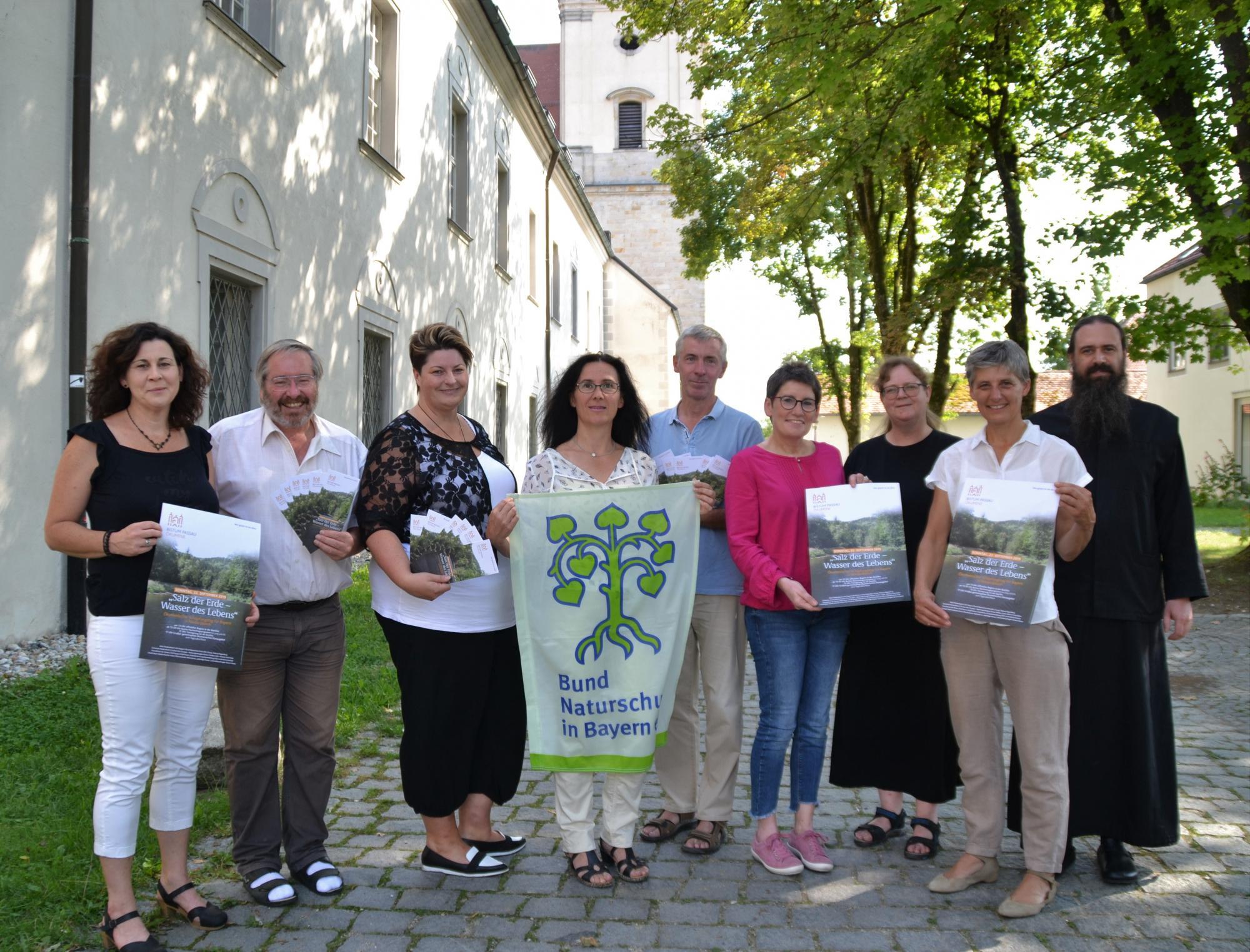 Hg_niederalteich-naturveranstaltung-20190805-08-47-05