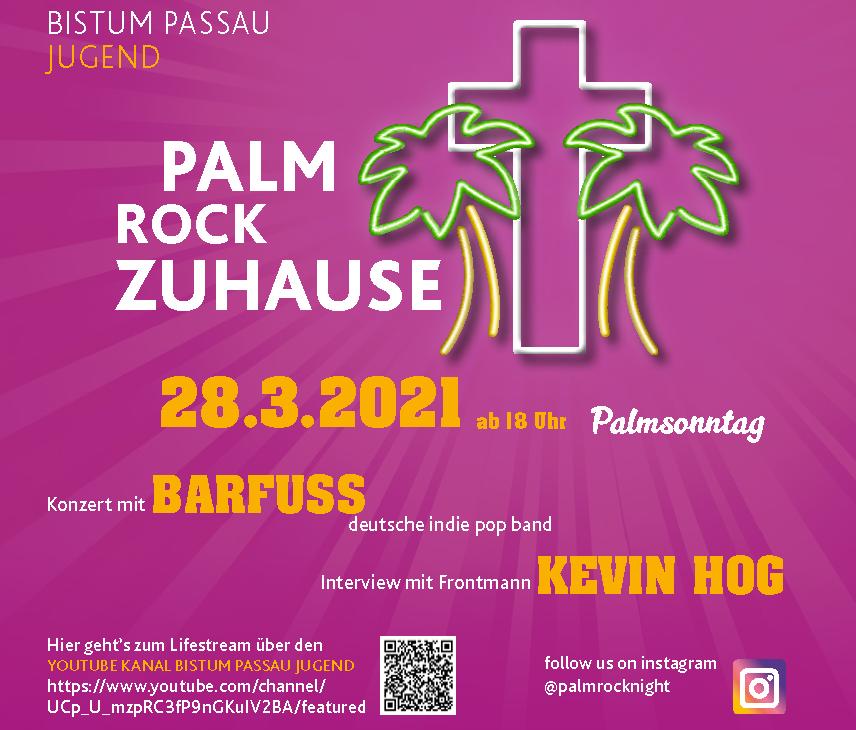 Kjbpa Palm Rock Zuhause 150x150 210305 web