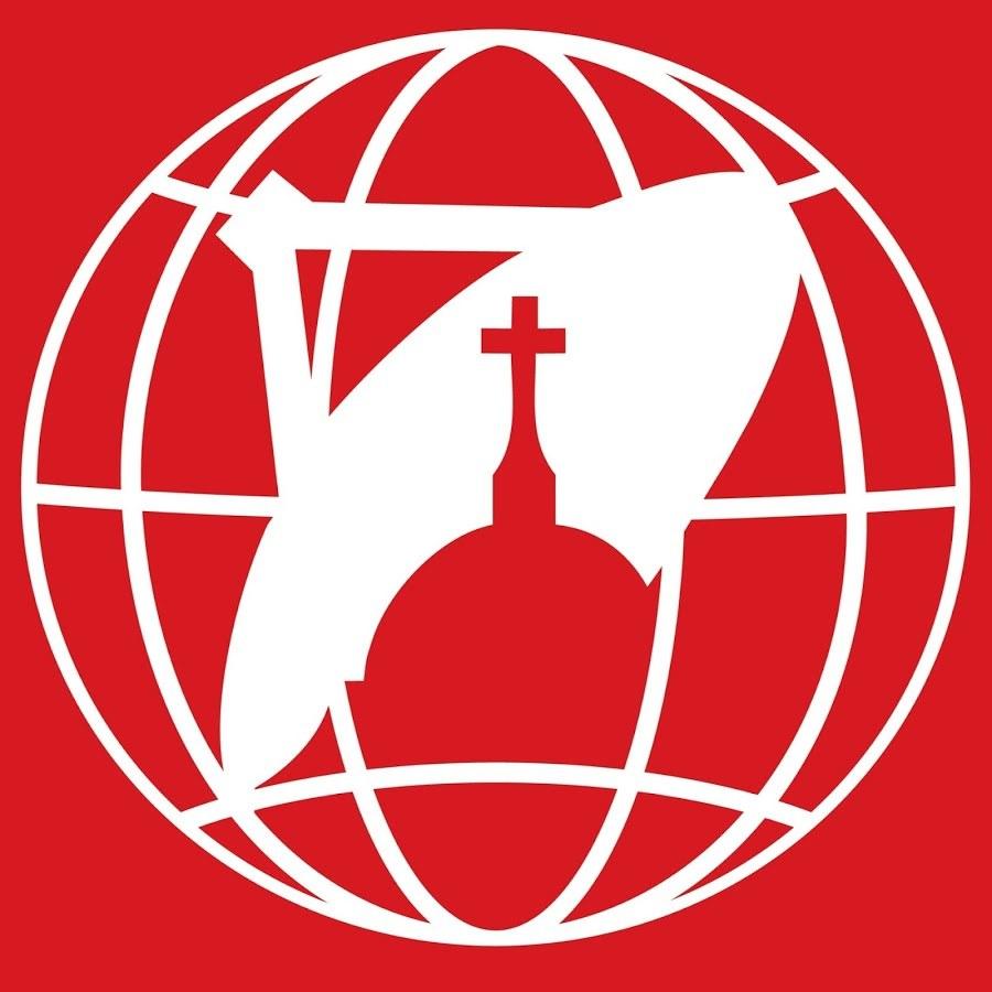 Logo-ewtn