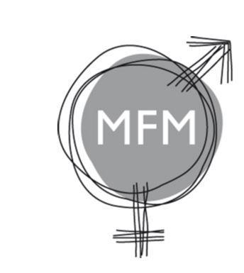 Logo_MFM_schwarz-weiß