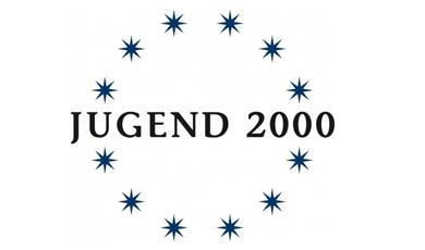 Logo Jugend2000 Neu