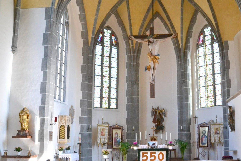 News_2019_St.-Michael-Innenraum