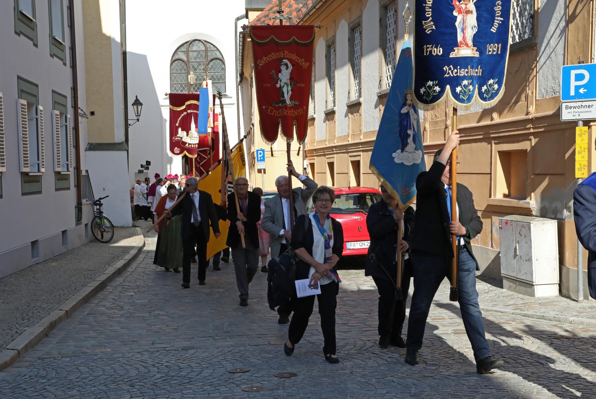 Prozession1
