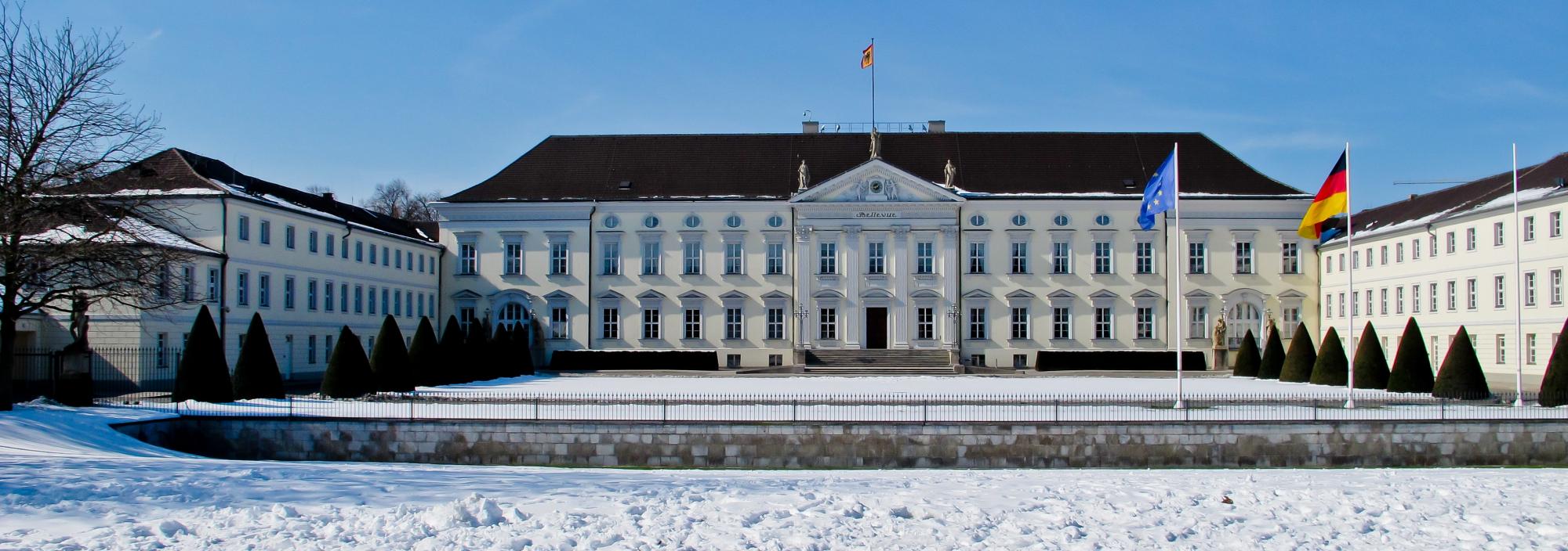Schloss_bellevue