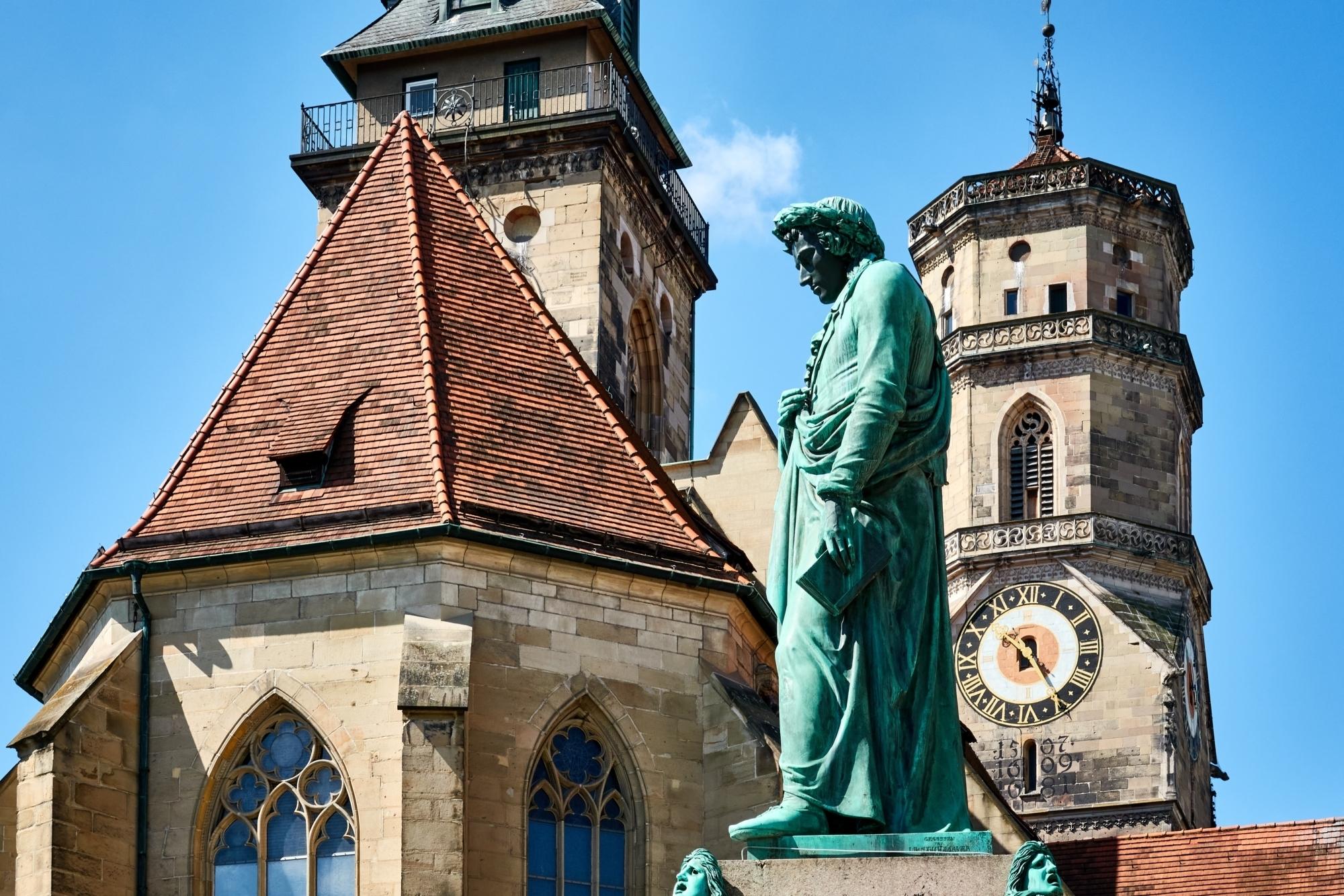 Stuttgart 6559074