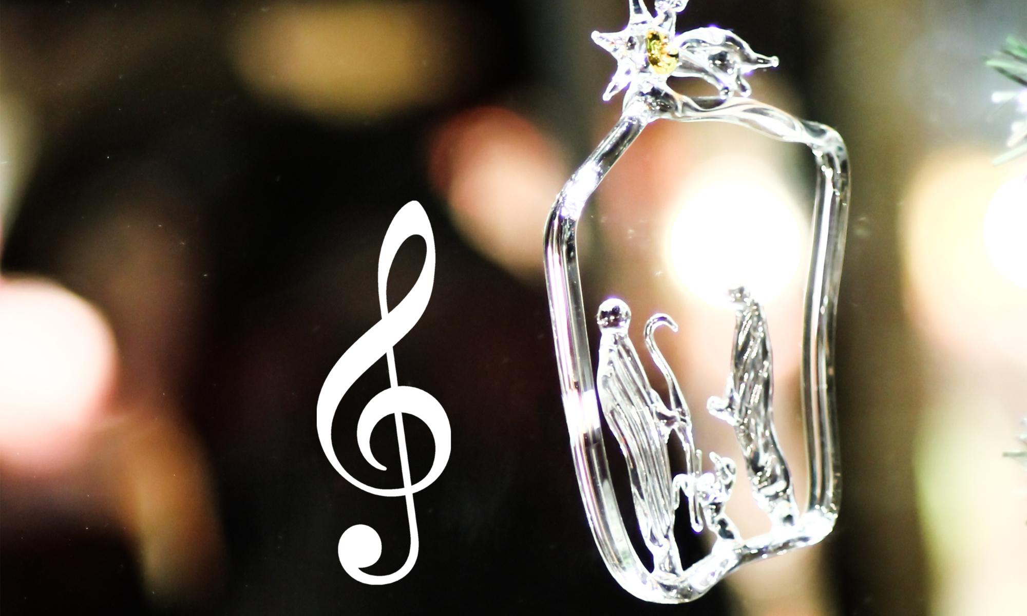 Werglaubtistnieallein Musik Singen Domsingschule