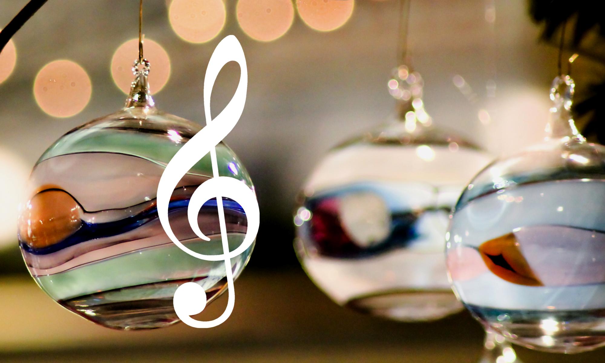 Werglaubtistnieallein Musik Singen Tagzeitenliturgien Advent