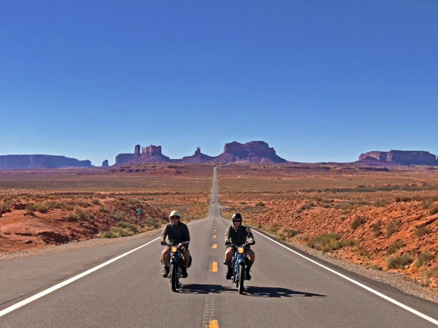 1 ausgrissn Monument Valley Bildquelle Ausgrissn