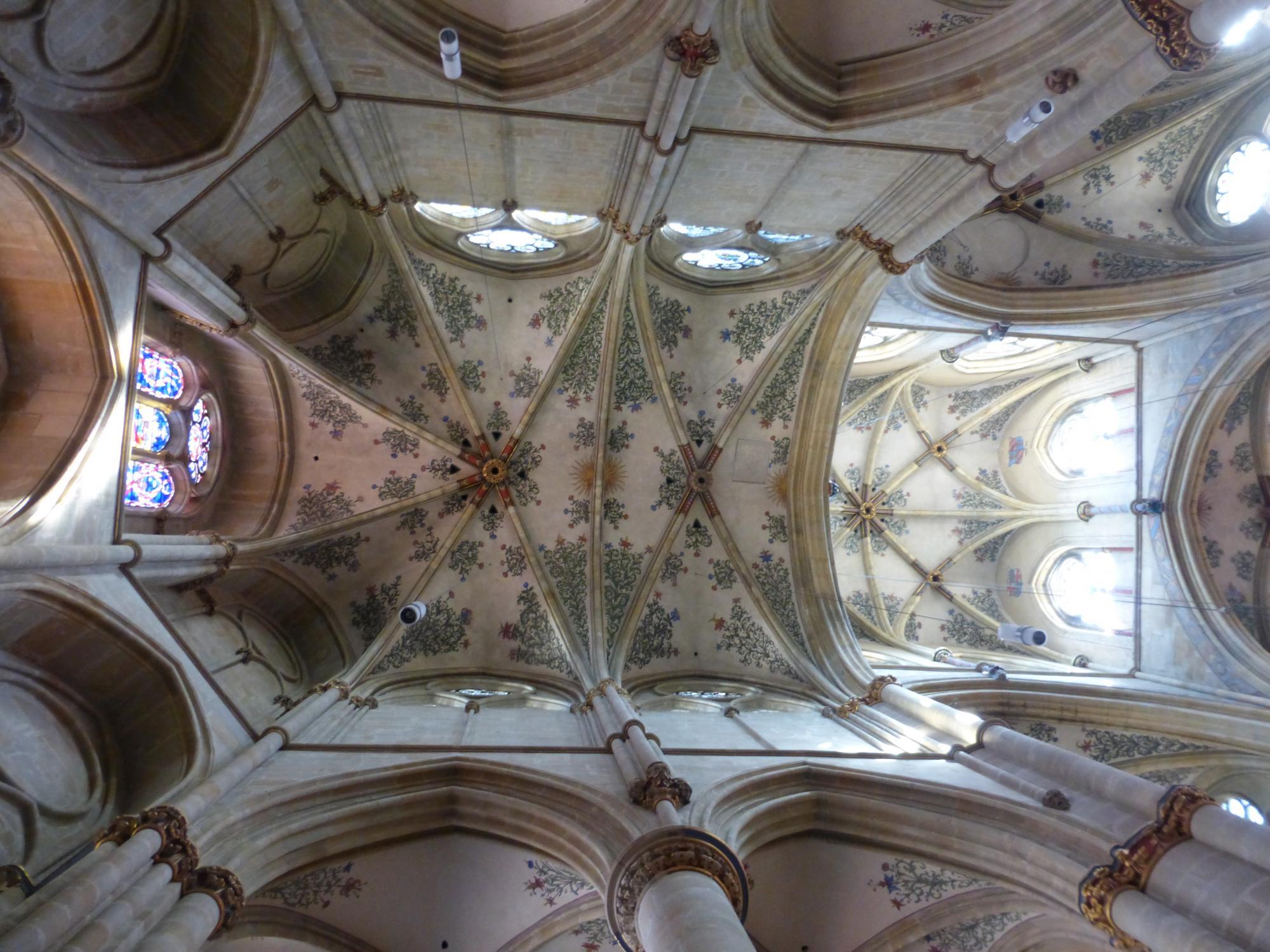Kirche 2 Trier Stadtführung