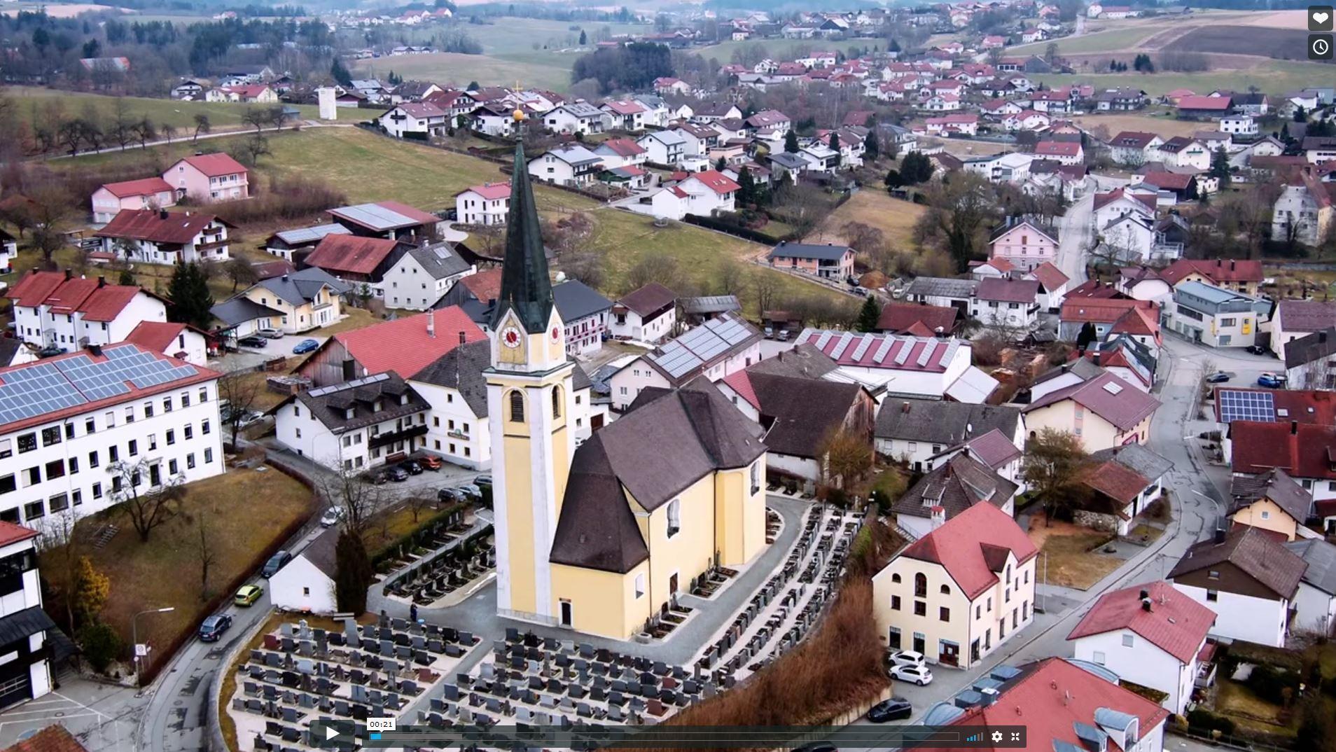Pfarrkirche-Aicha_vorm_Wald