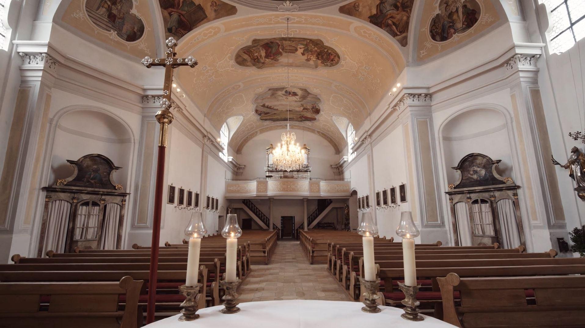 Pfarrkirche-Aicha_vorm_Wald4