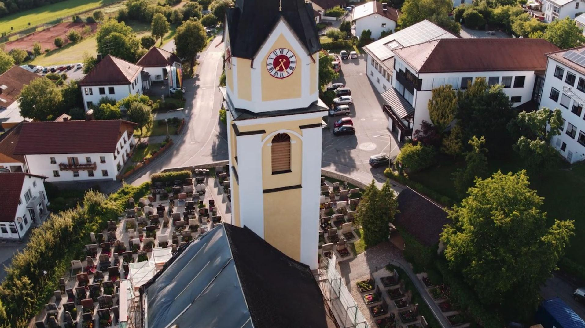 Pfarrkirche-Aicha_vorm_Wald_2