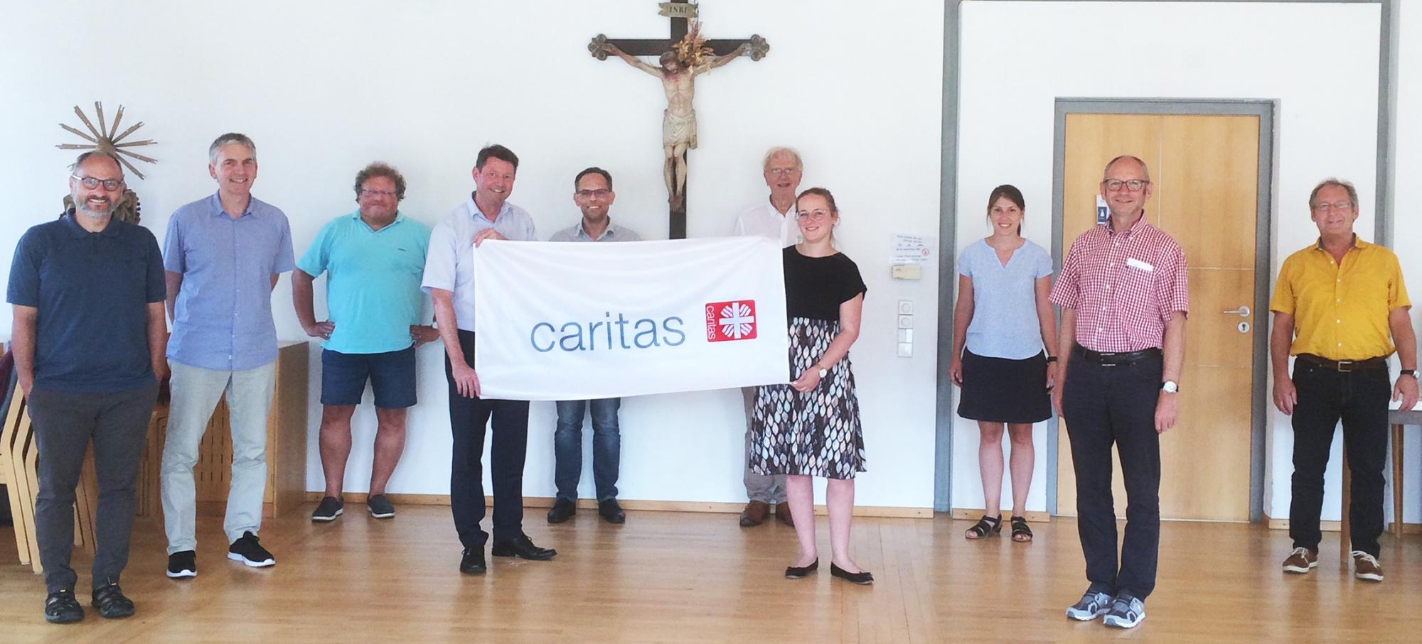 S12 Caritas PB
