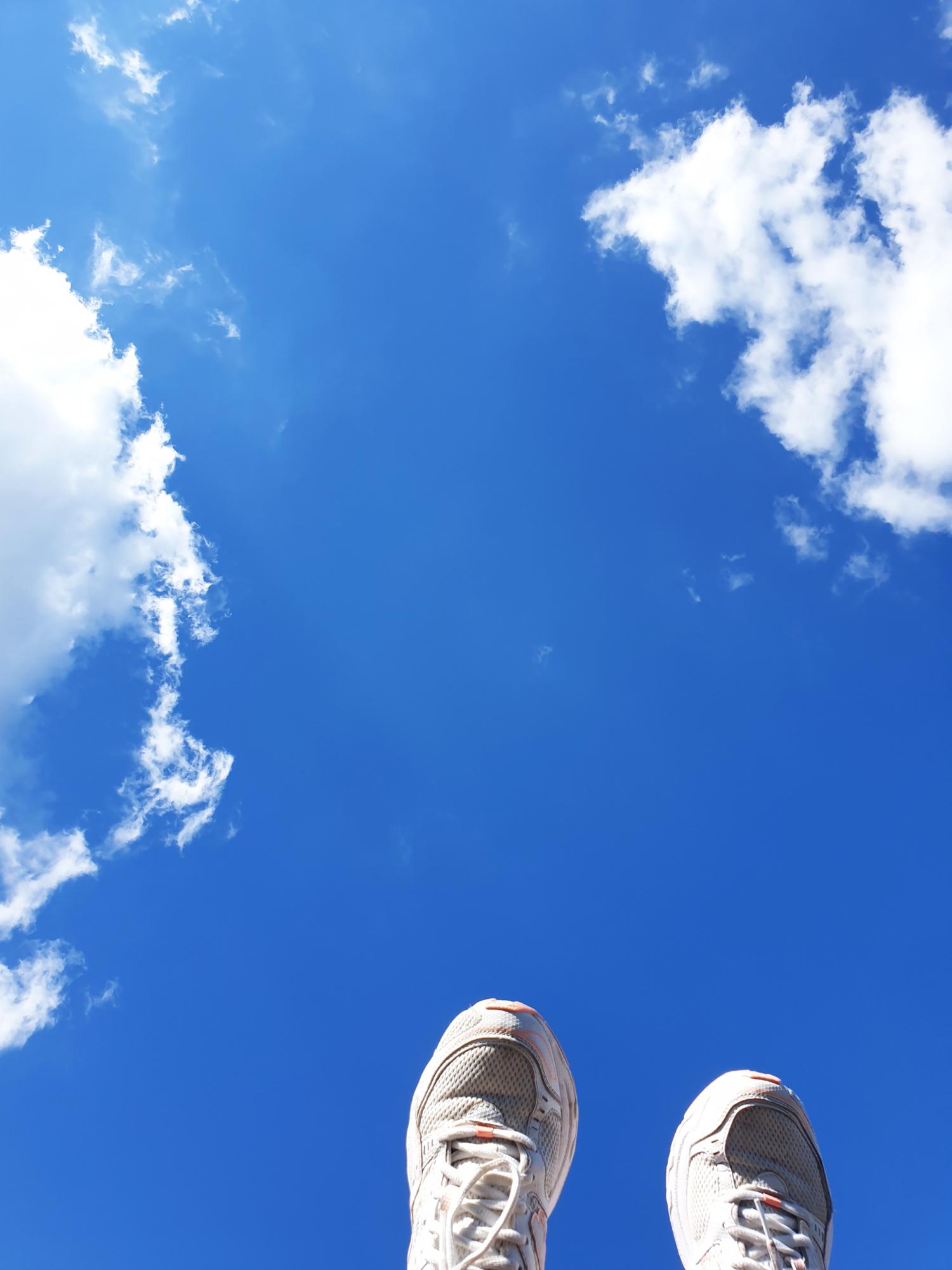 Was verpasst_Wolken Pa Bi