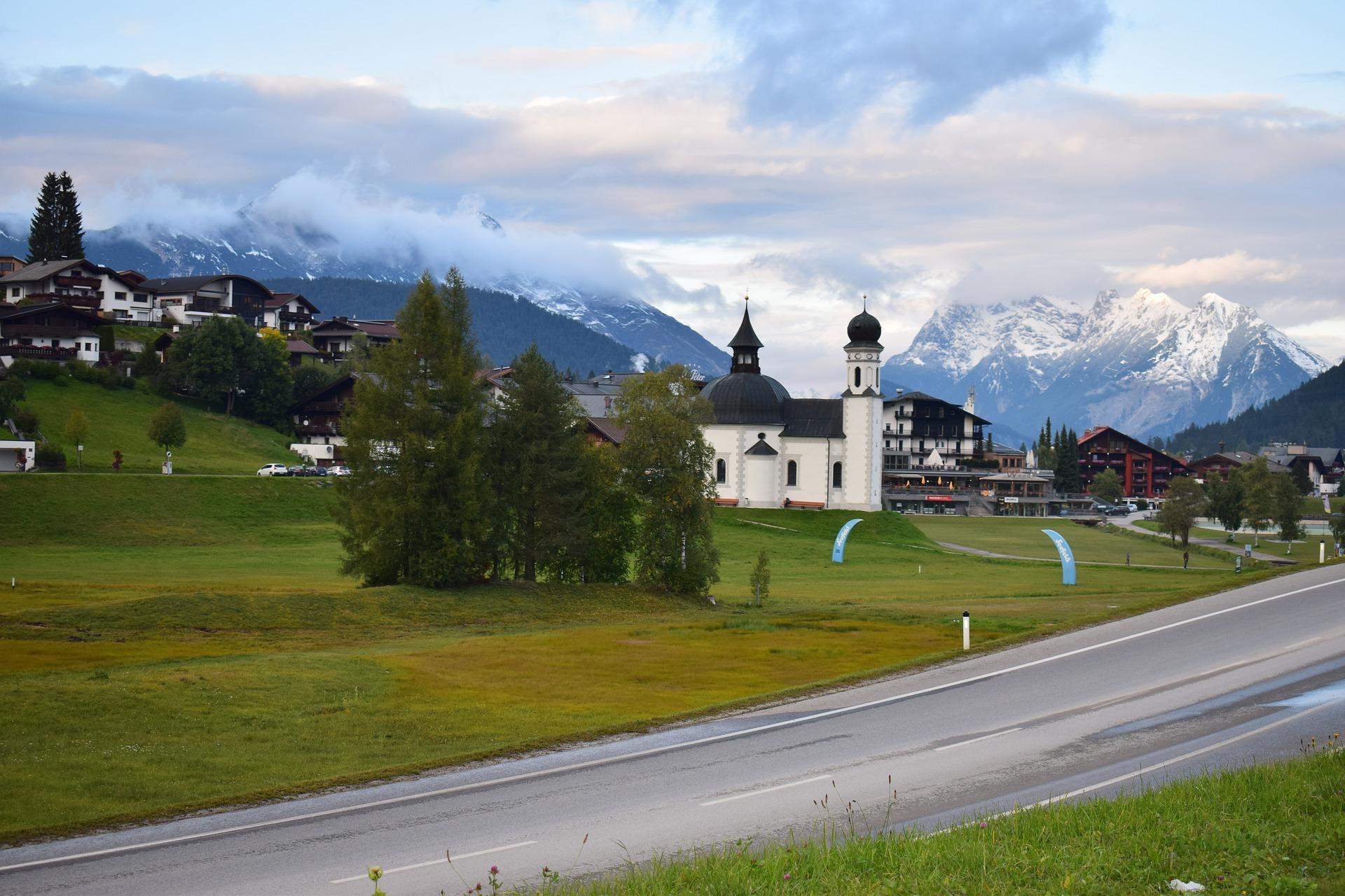 Austria 5388101 1920