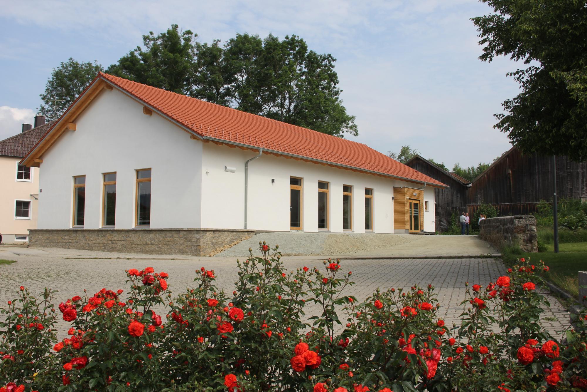 Bp BB Baukollektiv Dorfgemeinschaftshaus Reutern 28 06 2020 48