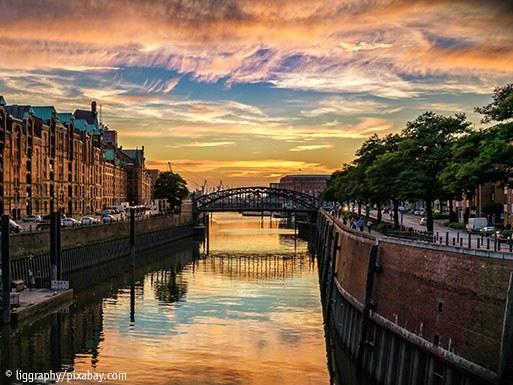Hamburg_01