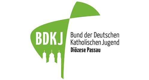 BDKJ Logo wide