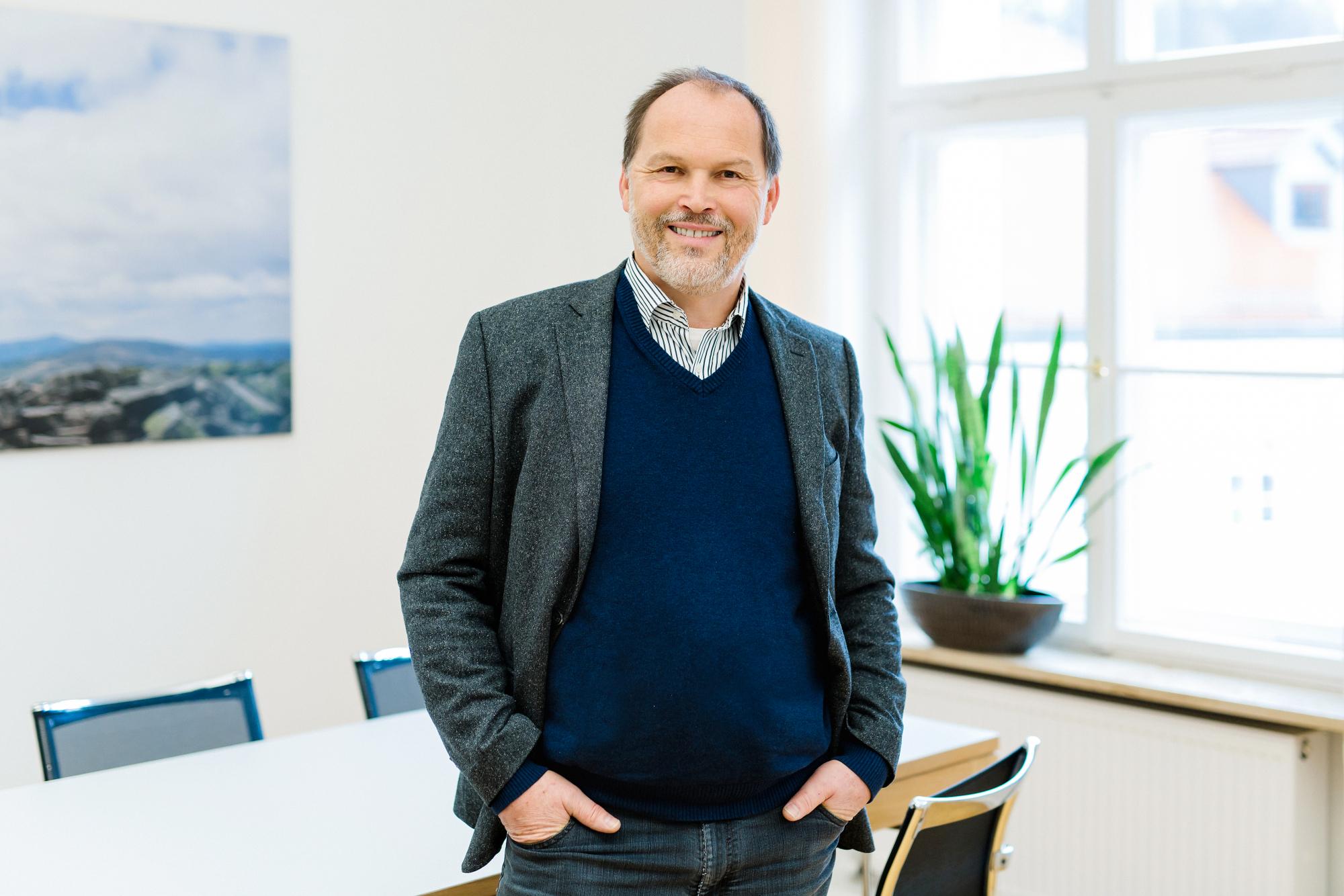 Geyer Matthias