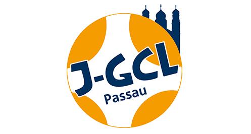 J GCL Logo wide
