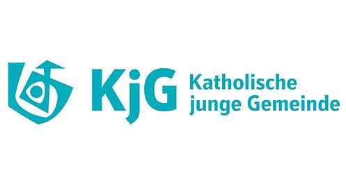 KJG Logo wide