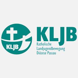 KLJB Icon