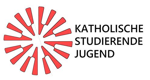 KSJ Logo wide