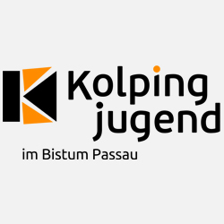 Kolping Jugend Icon