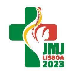 Logo Wjt Portugal 1