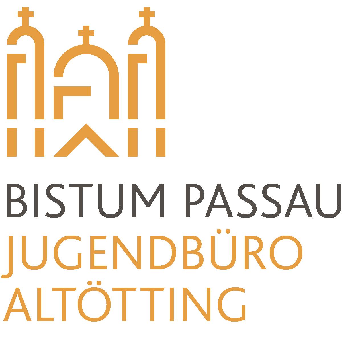 Logo JB AOE