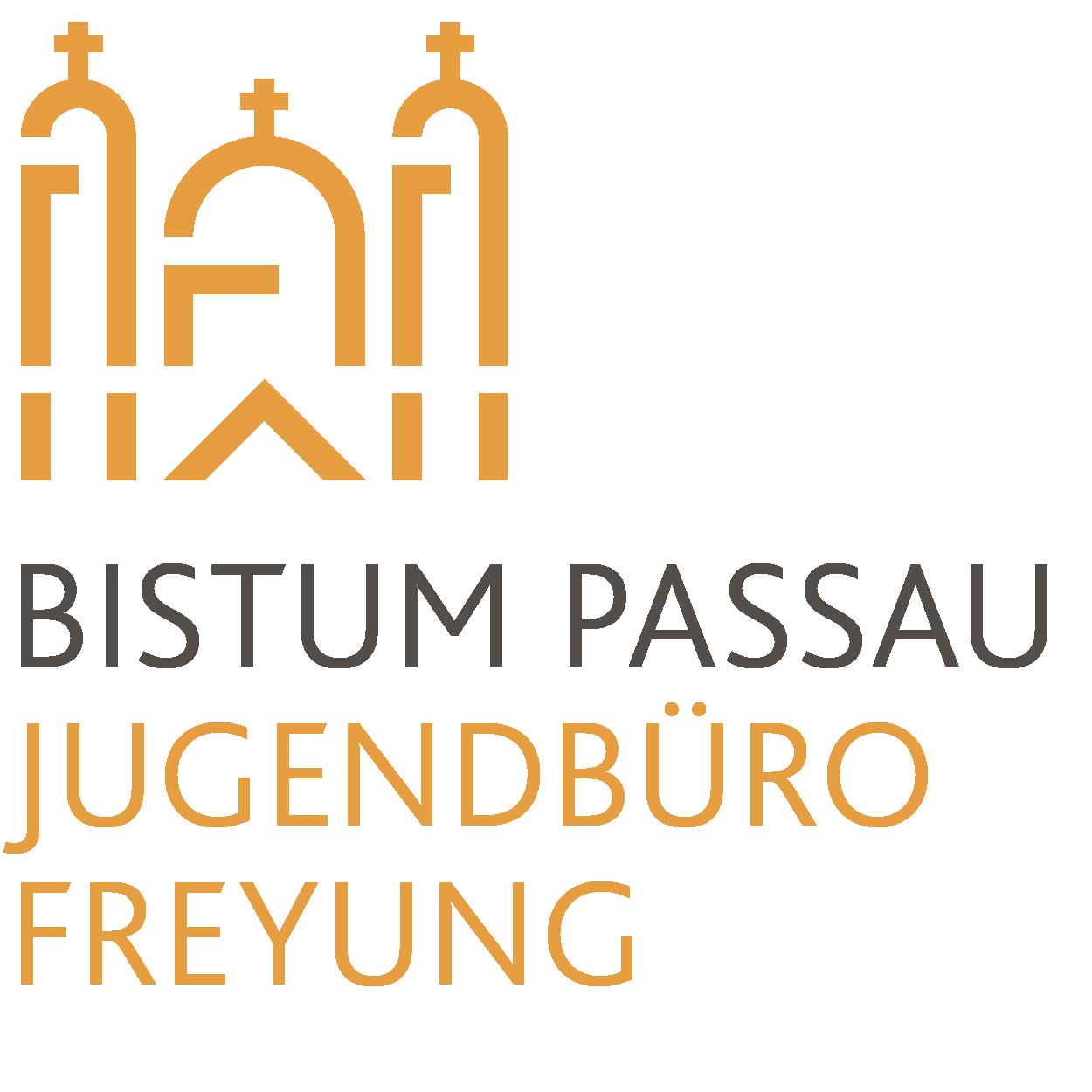 Logo JB FRG