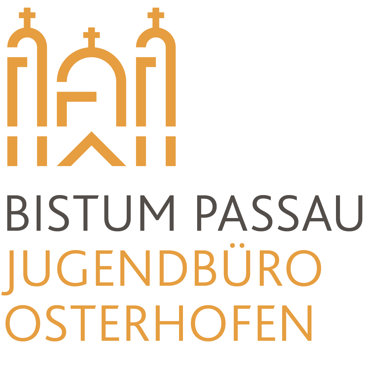 Logo JB OST