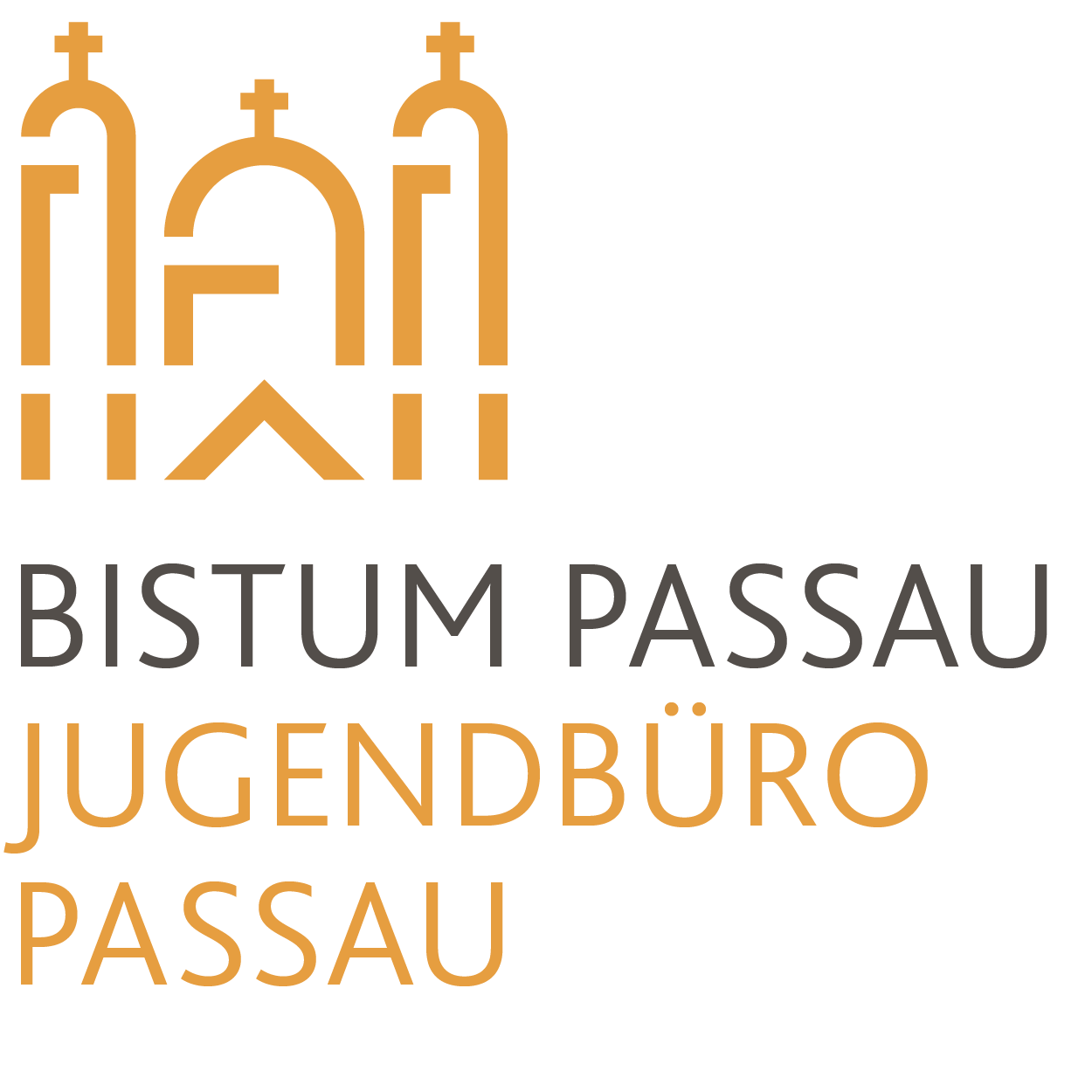 Logo JB PA