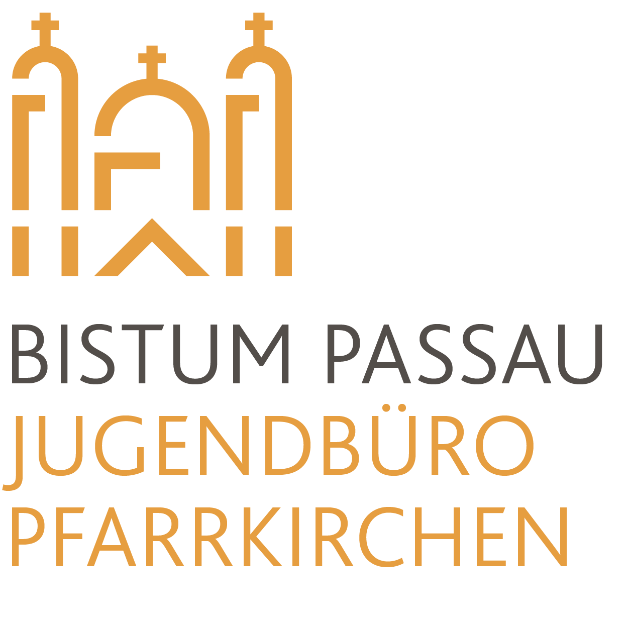 Logo JB PAN