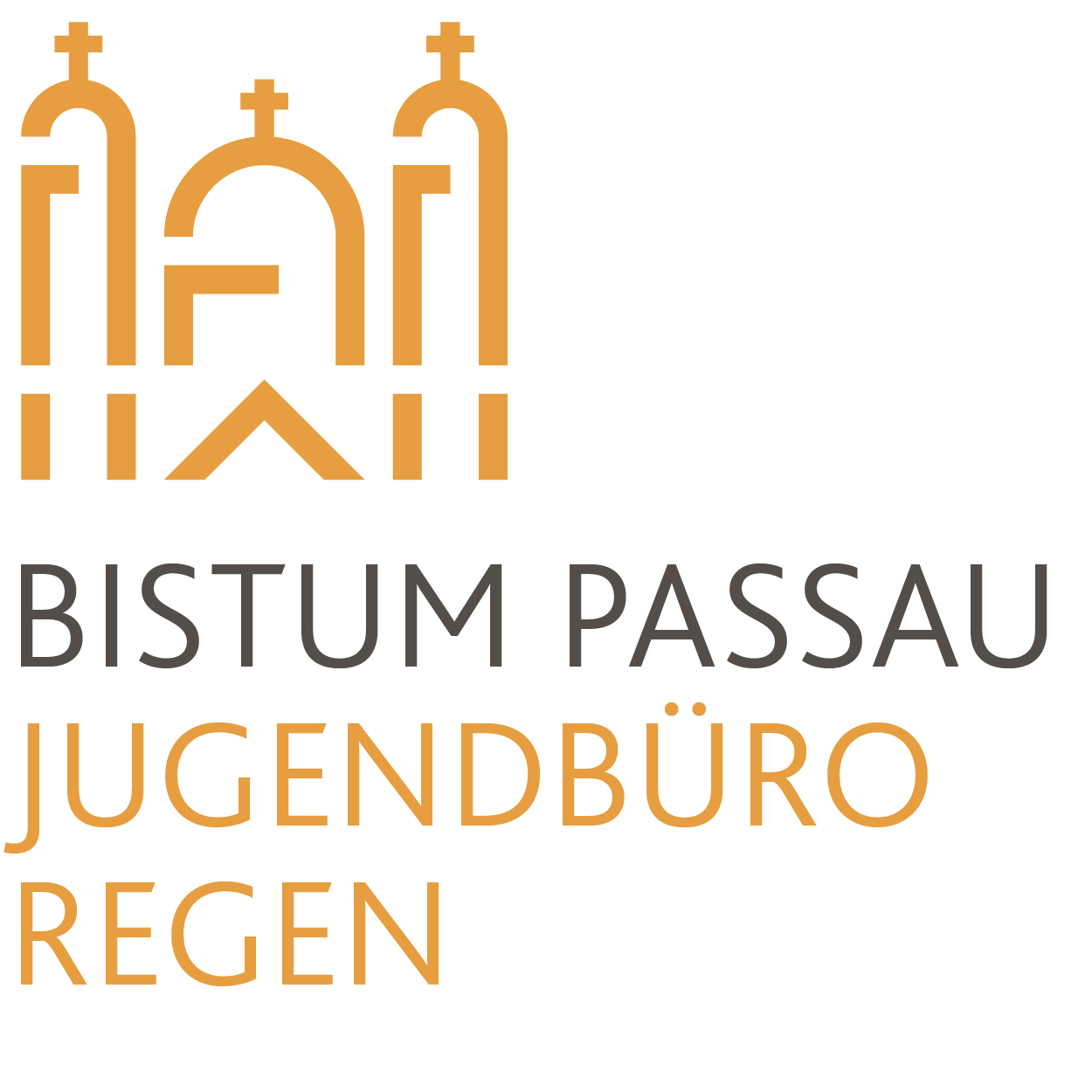 Logo JB REG
