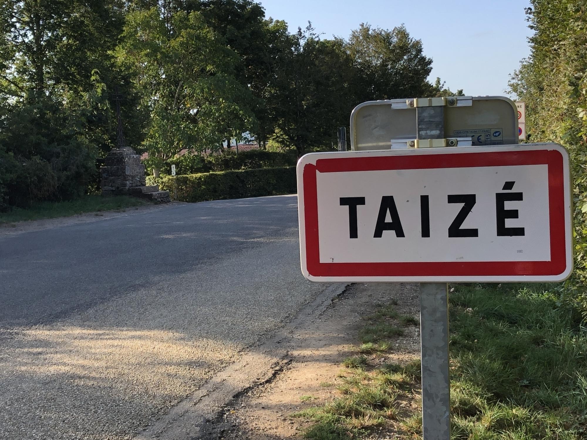 Taize3