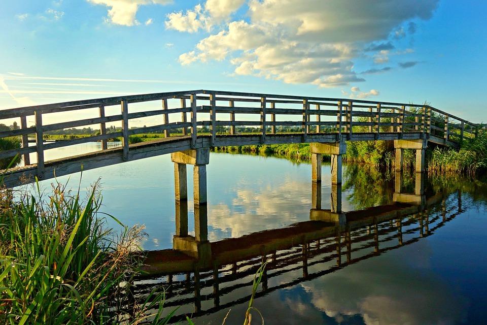 Bridge 1642768 960 720