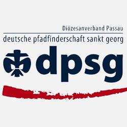 Dpsg Icon