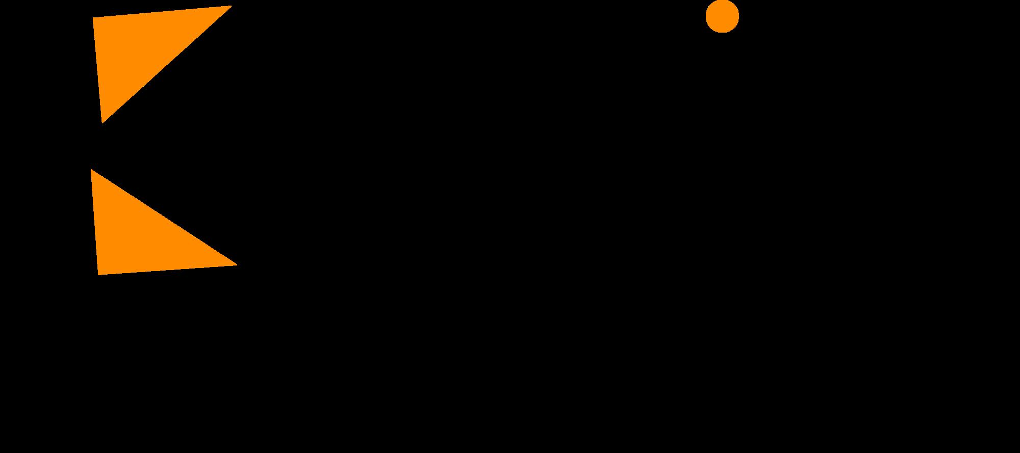 Kj logo rgb im Bistum Passau4