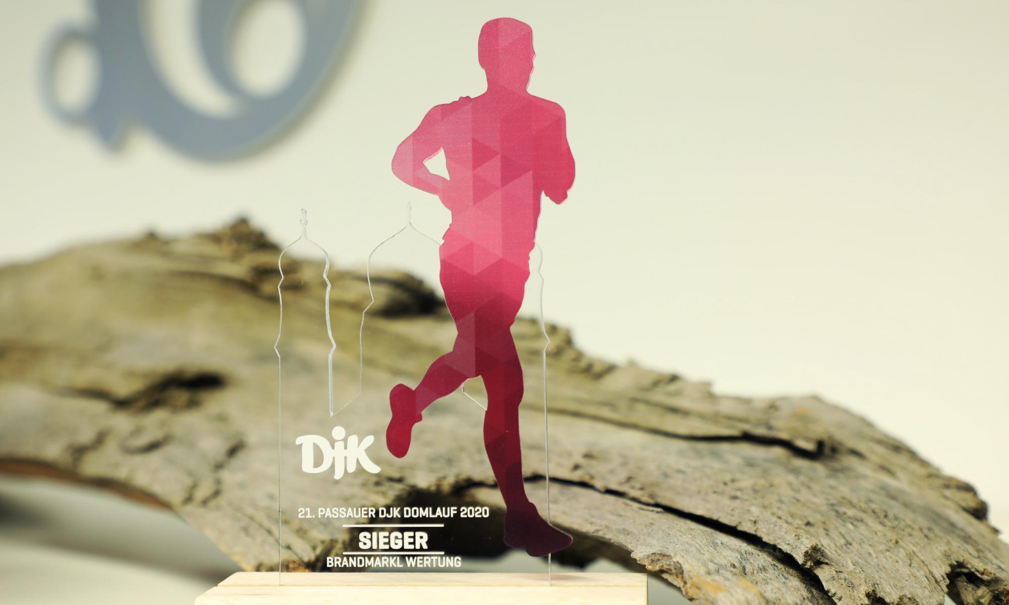 200309 DJK Domlauf Pokal foto5