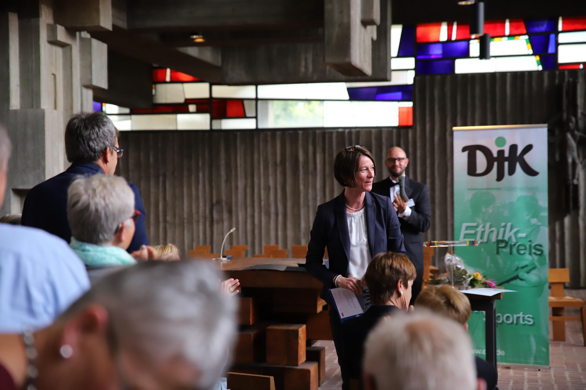 DJK-Ethik-Preis_des_Sports_2019