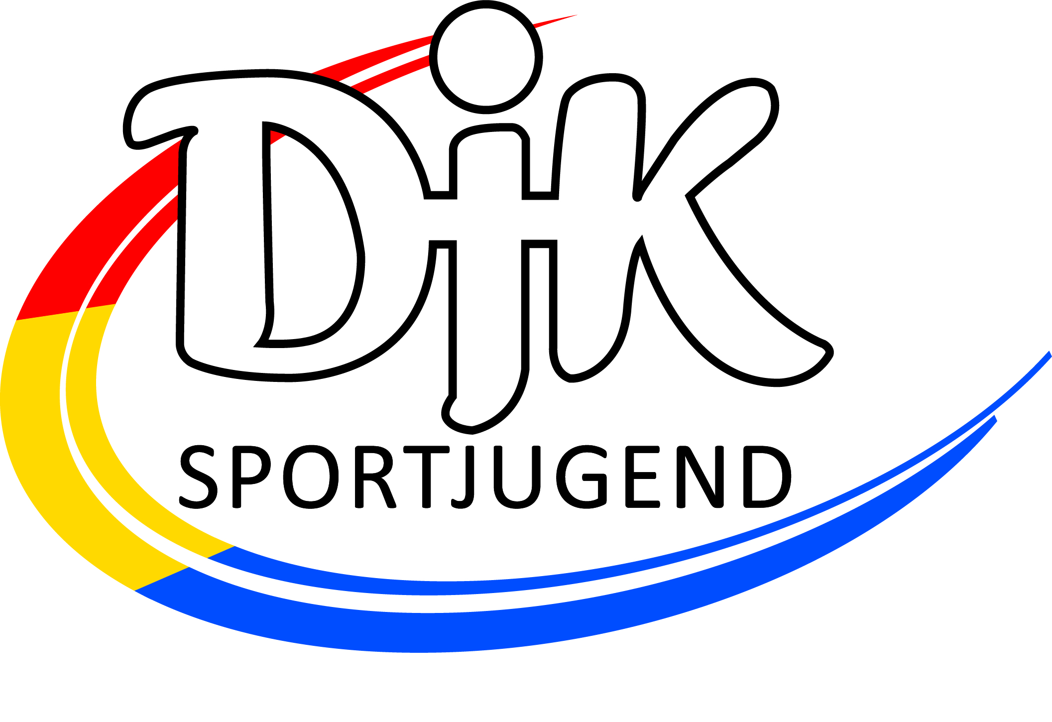 DJK Sportjugend