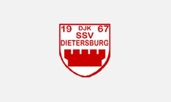 Dietersburg