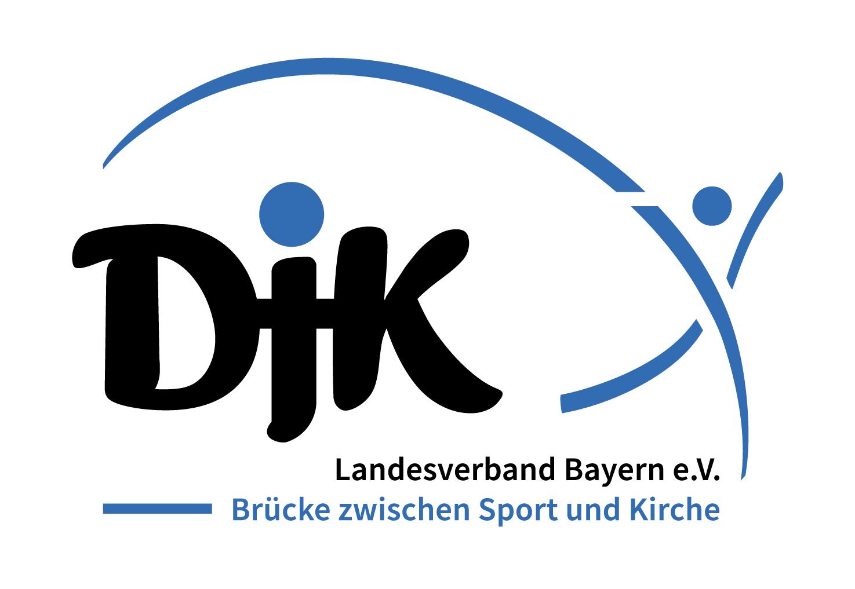 Dj K Lv B Logo RGB