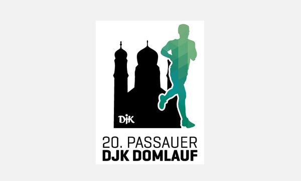 Domlauf-Logo2