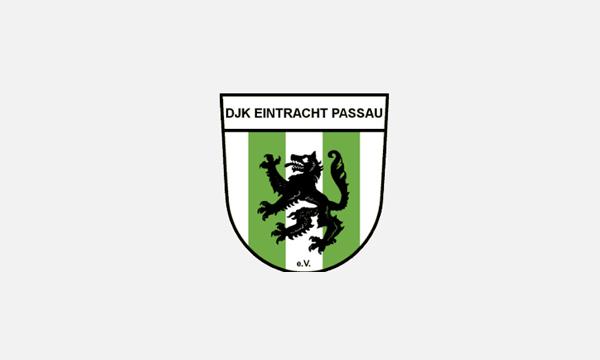 Eintracht-Passau